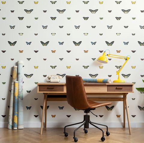 wes-anderson-wallpaper-elle-decor-1