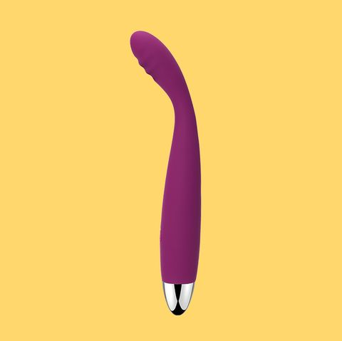Yellow, Magenta, Violet, Pink, Purple, Logo, Carmine, Colorfulness, Maroon, Lavender,