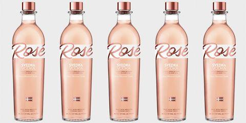 Bottle, Glass bottle, Product, Water, Plastic bottle, Material property, Fluid, Liquid, Drink, Skin care,