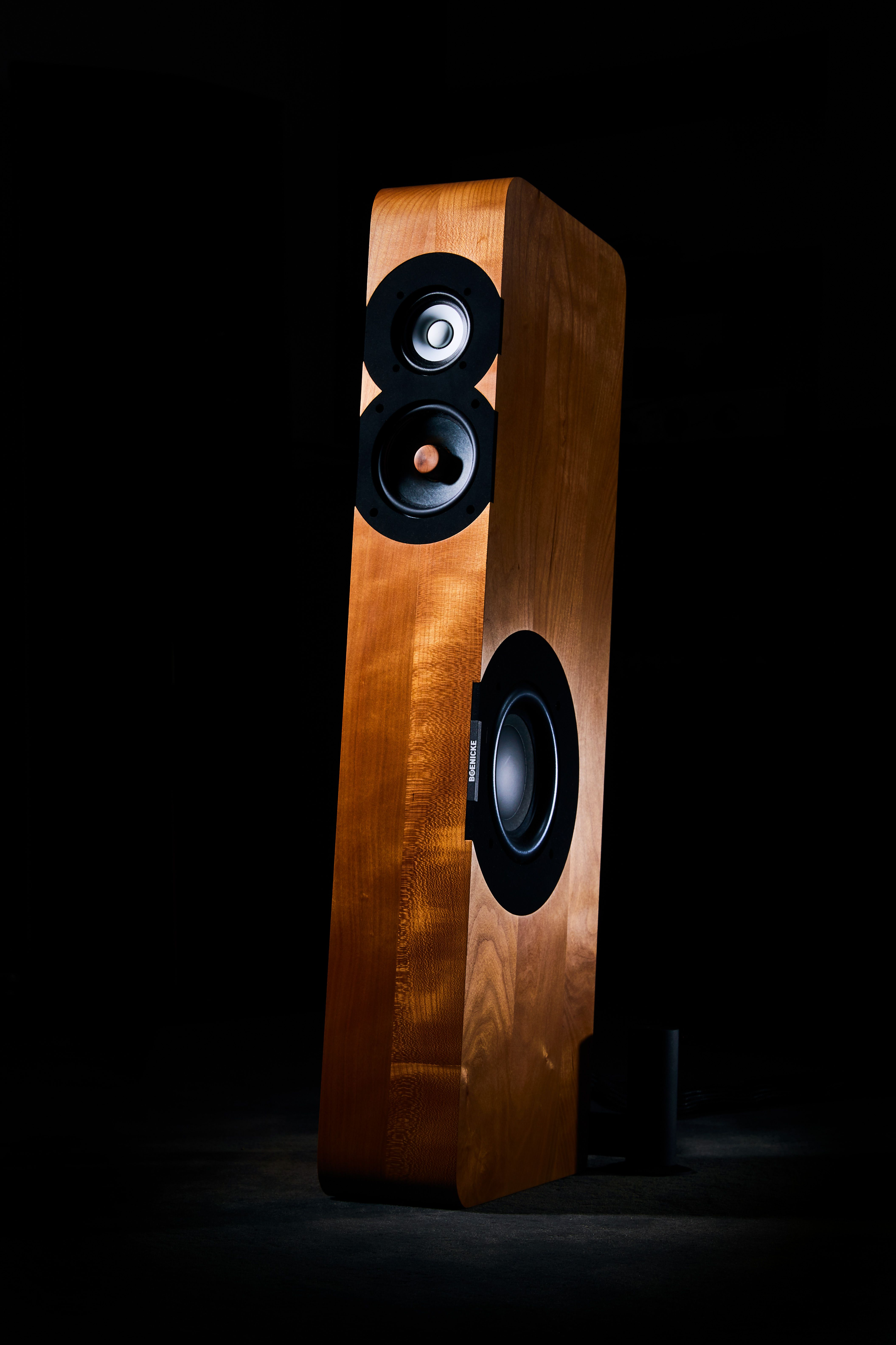 The 10 Best Audio Products of 2018