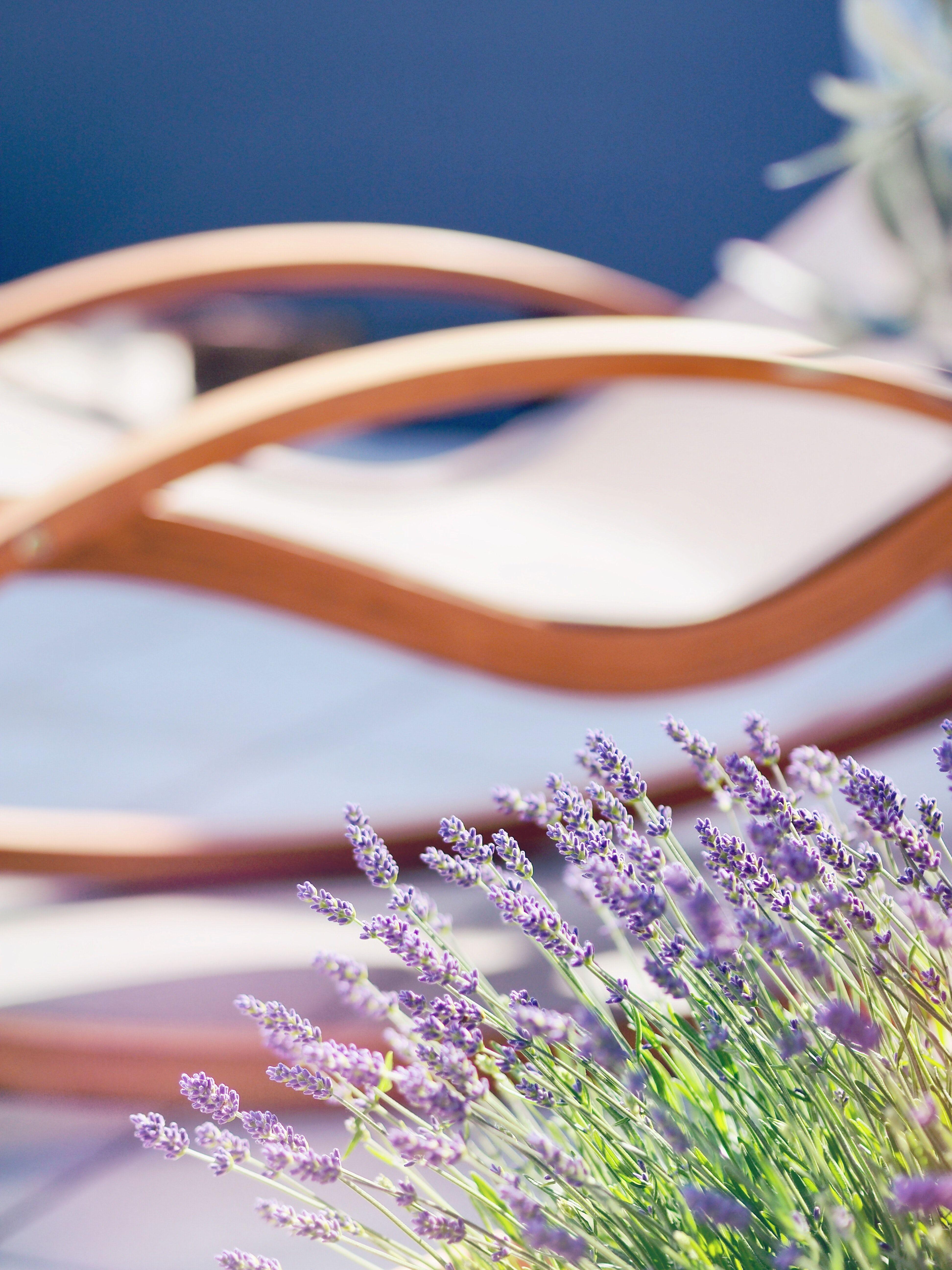 Le 5 migliori sdraio per rilassarsi in giardino o in terrazzo