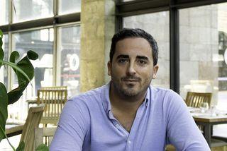Santiago Vernetta