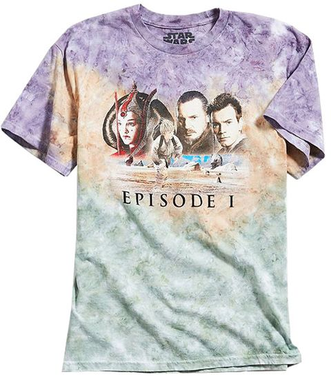 T-shirt, Clothing, White, Sleeve, Active shirt, Top, Product, Font, Neck, Illustration,
