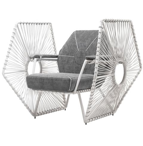 Product, Chair, Furniture, Table, Steel,
