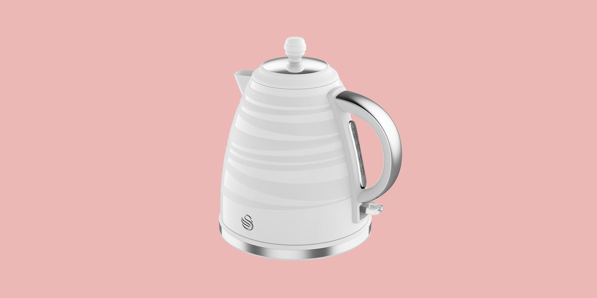 1.7L Jug Kettle, Colour Collection