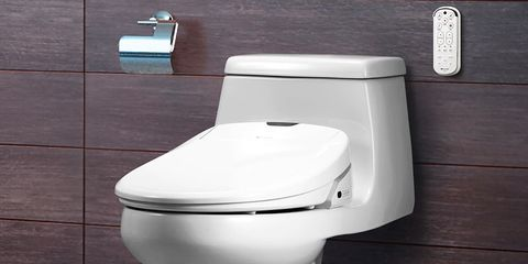 Fantastic Why You Need This Lifting Pedal For Your Toilet Seat Squirreltailoven Fun Painted Chair Ideas Images Squirreltailovenorg