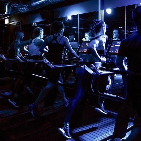 Sweat_It_london