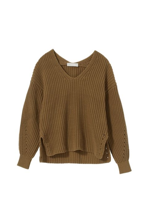bce19c48f4b 14 Cute Fall Sweaters for Women - Comfy Autumn Pullovers & Turtlenecks