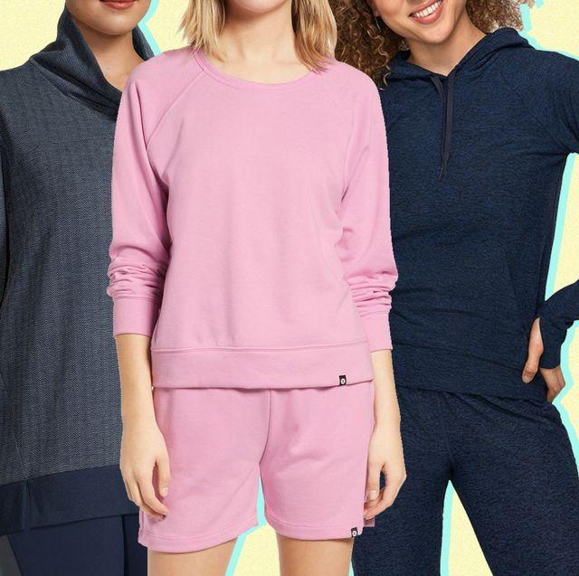 best matching sweatsuits for women