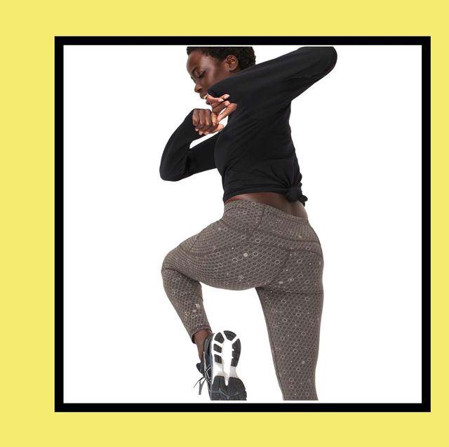 best sweaty betty running leggings