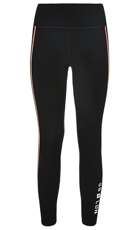 d9cae620a5b Best Compression Tights - 15 Best Tights for Runners