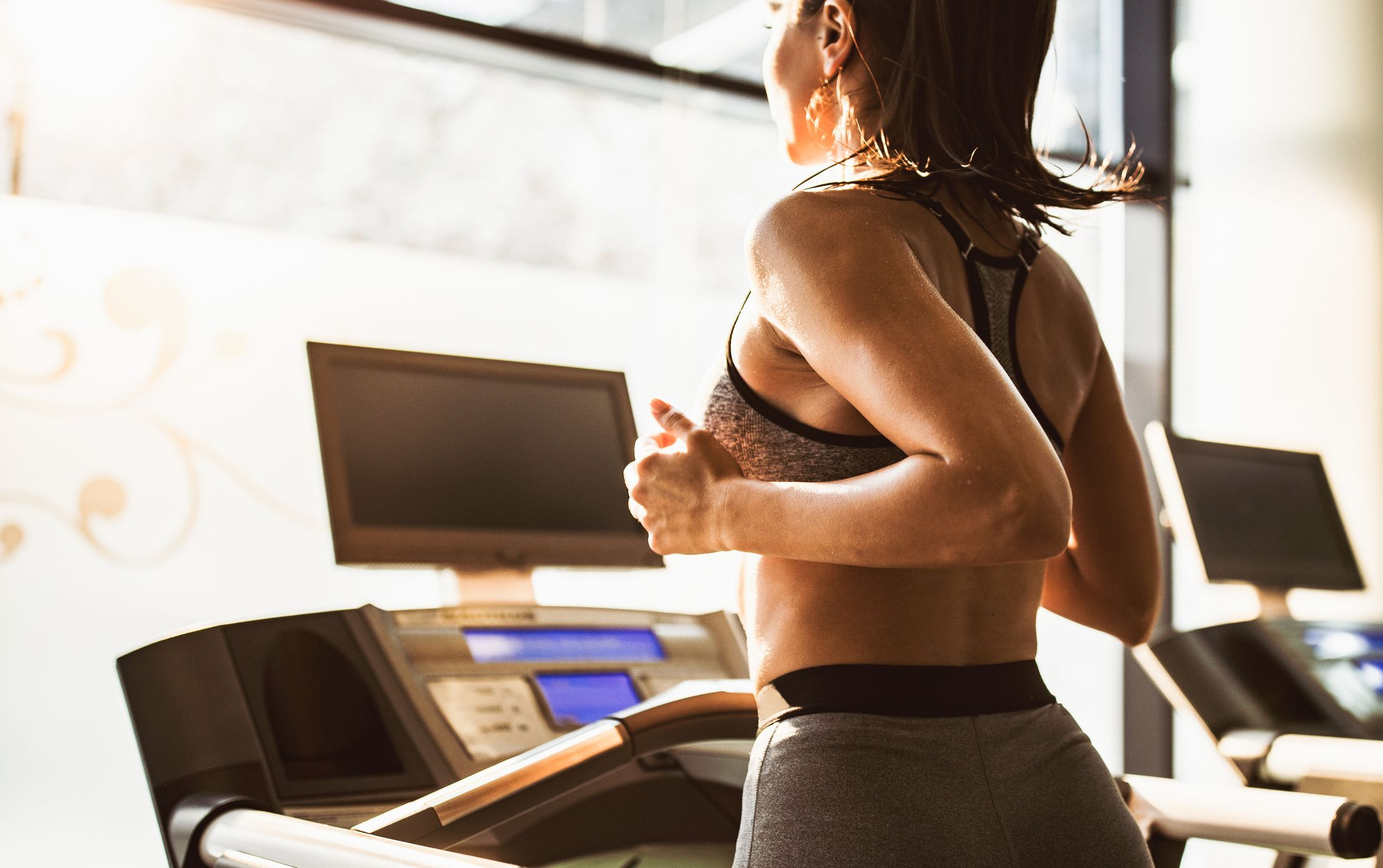 Metabolic Testing Is All The Rage—But Can It Actually Help With Weight Loss?