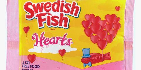 Sweetness, Font, Snack, American food, Heart,