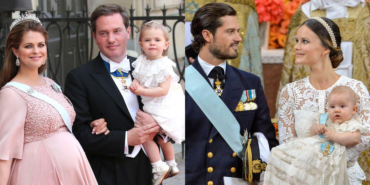 Royal Scandinavian