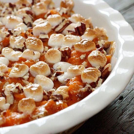 dish, food, cuisine, ingredient, produce, vegetarian food, breakfast cereal, american food, dessert, breakfast,