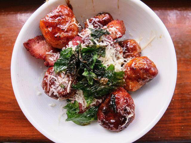 sweet potato gnocchi  delishcom