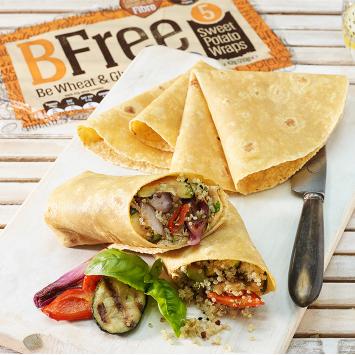 Dish, Food, Cuisine, Burrito, Sandwich wrap, Mission burrito, Ingredient, Taquito, Gyro, Produce,