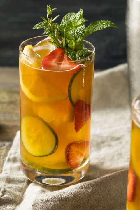 20 Most Popular Bar Drinks Ever Classic Cocktails You Should Know
