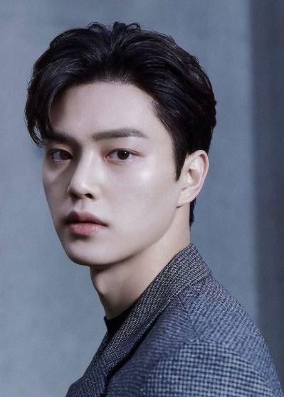 2021年ブレイク必至の韓流イケメン俳優