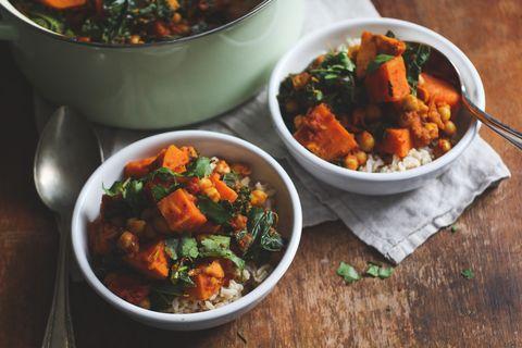 recepten-vega-zonder-vlees