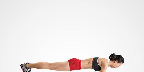 swift-ball-plank.jpg