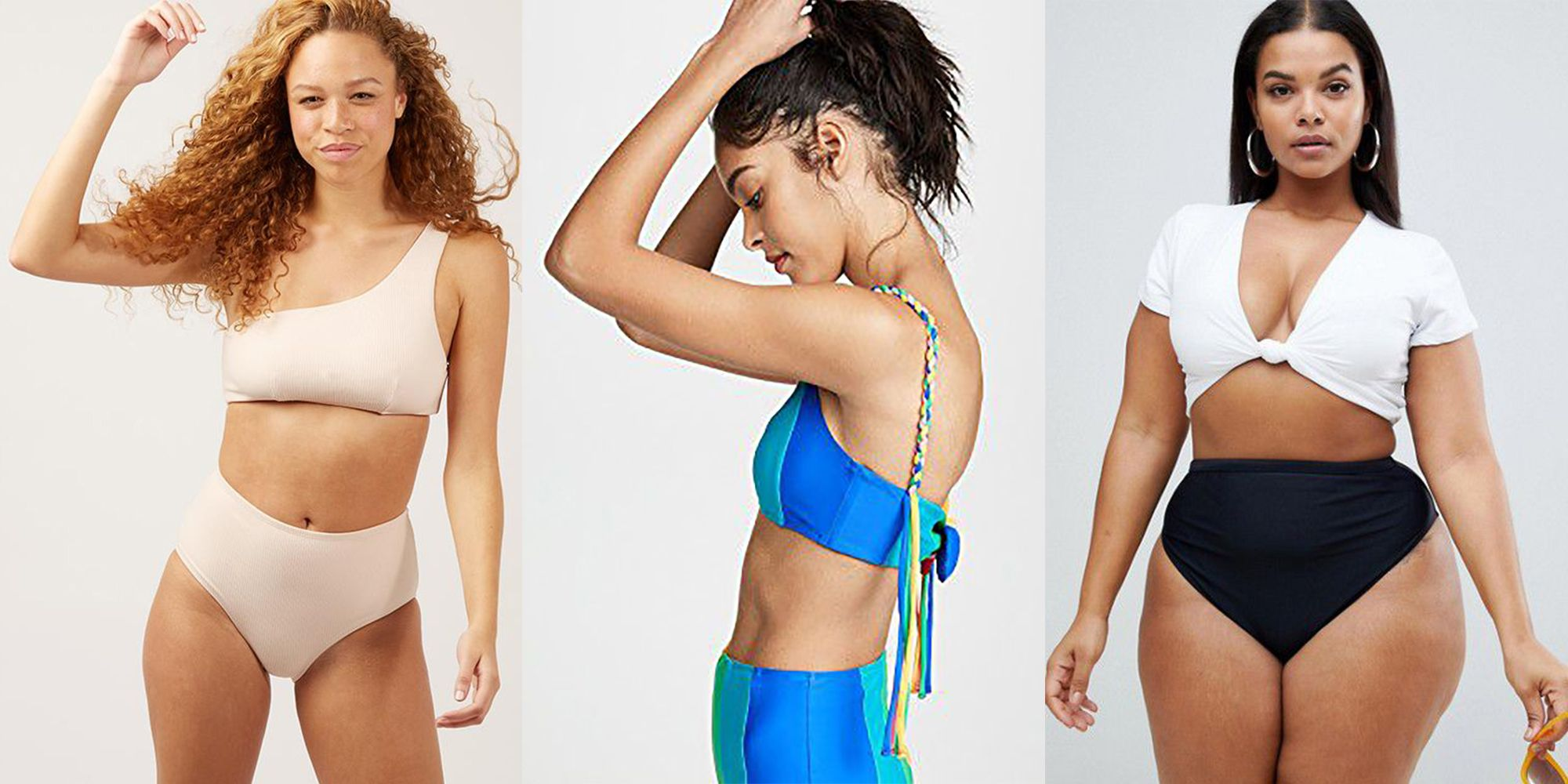 5086e91d04 20 New Swimwear Brands to Try If You Want to Switch it Up This Spring Break