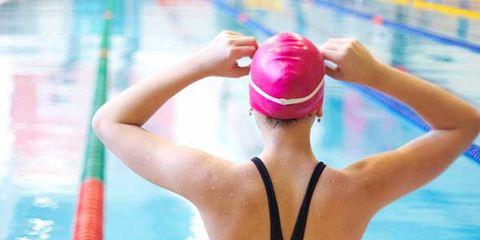 swimming-and-wl-art.jpg