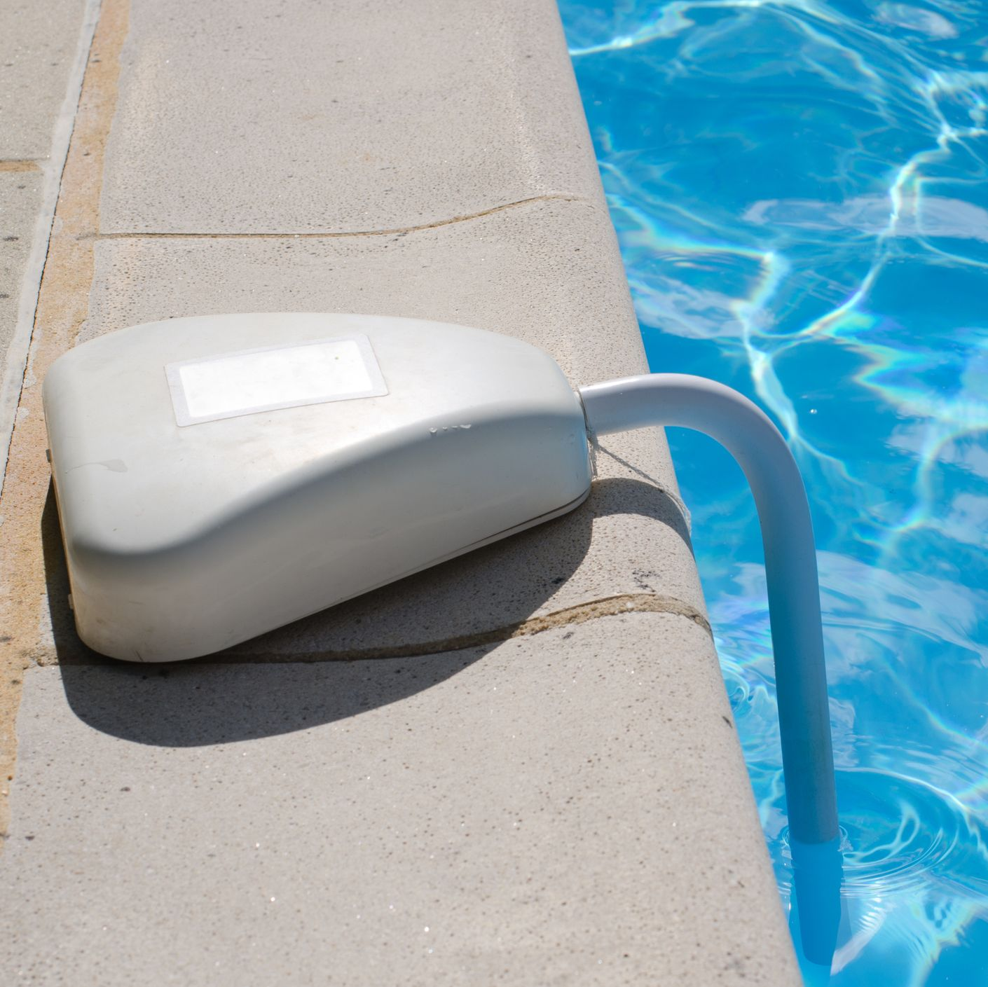 Surface Wave Detection Alarm - Best Pool Alarms