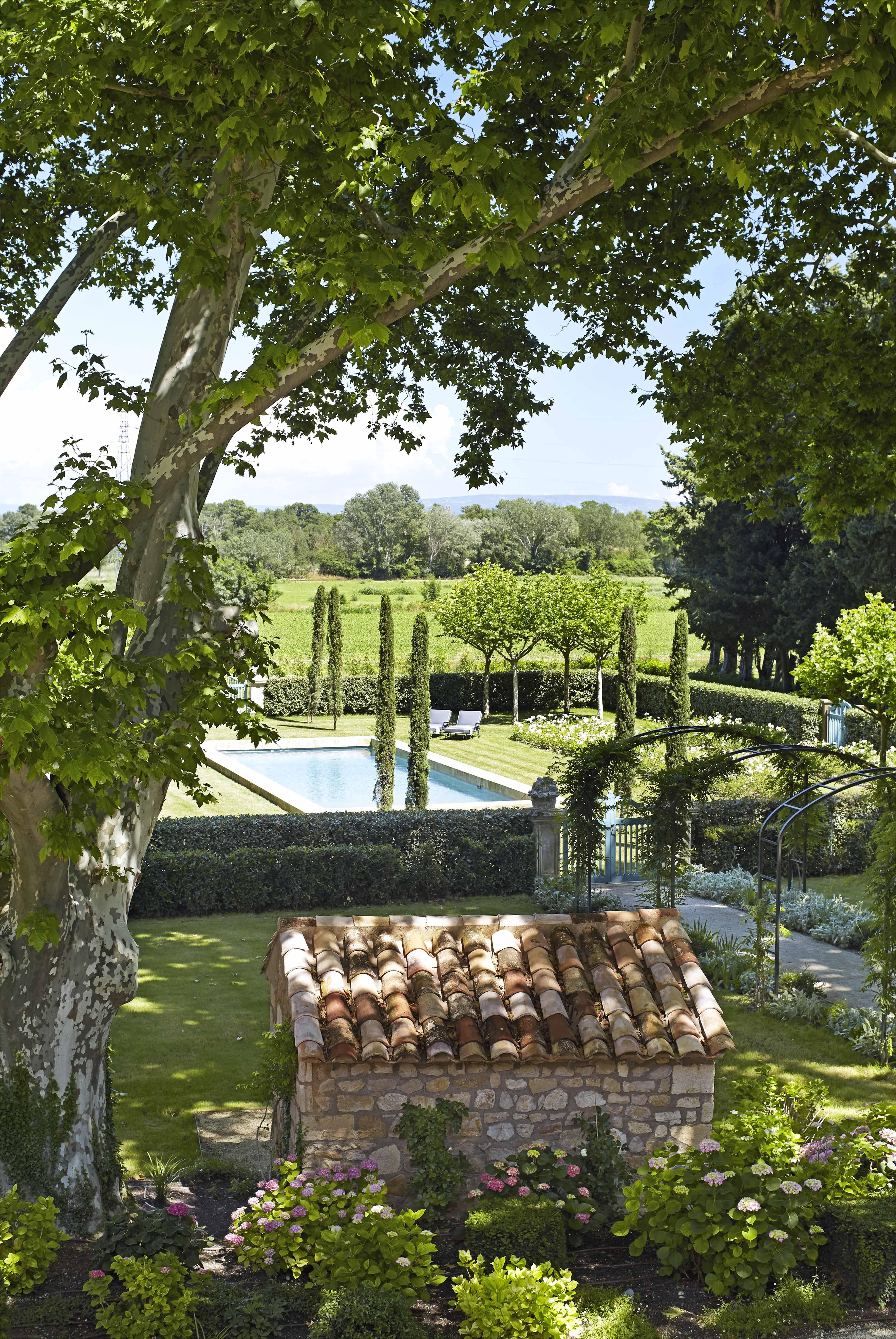 30 Best Swimming Pool Designs 2021 Gorgeous Backyard Pool Ideas