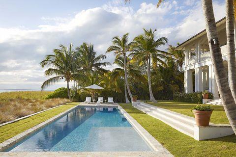 swimming pool designs redd veranda