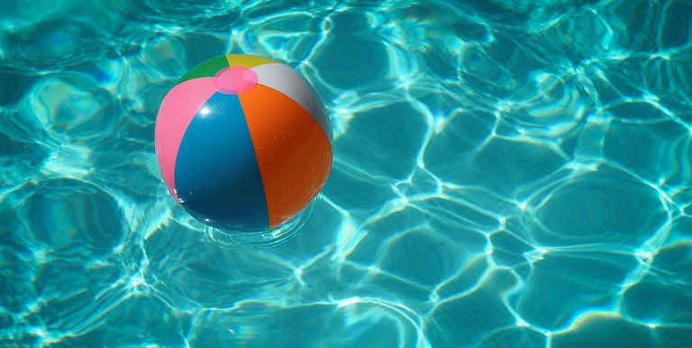 15 Fun Swimming Pool Games For Kids And Families