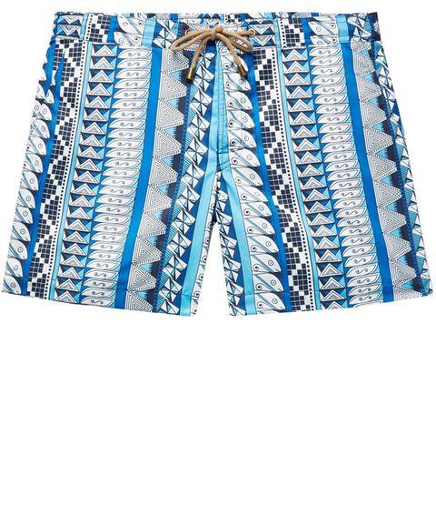 Clothing, Blue, Shorts, Aqua, Turquoise, Active shorts, board short, Trunks,
