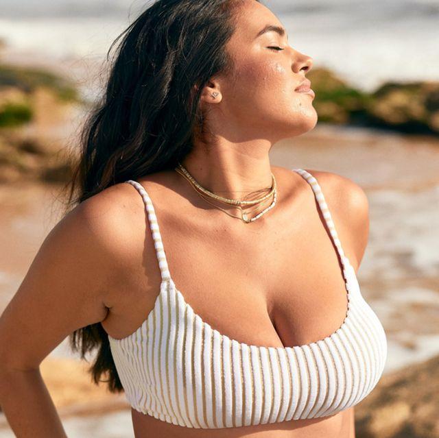 Hot 12 year old girls in tiny bikinis 42 New Swimwear Brands Best Bathing Suit Designers Of 2021
