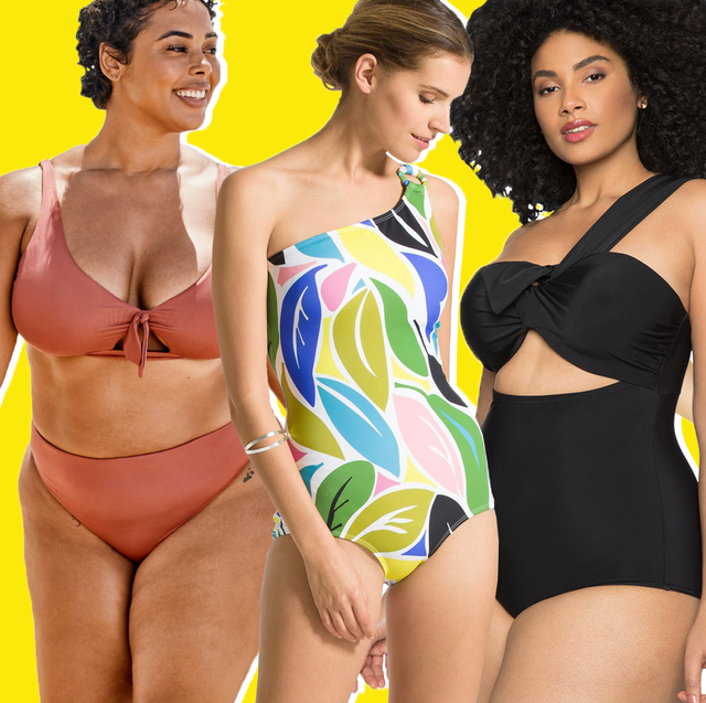740ebf78f6 20 Best Swimwear Brands - Best New Swimwear Brands for 2019