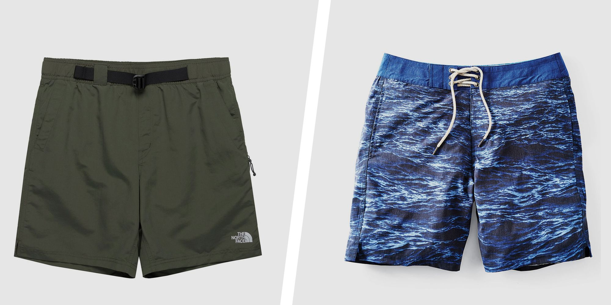 a87aafccb 26 Best New Swimsuits For 2019 - Best Men's Swim Trunks
