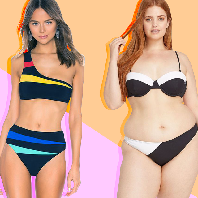 7353d148bd 27 New Swimwear Brands to Try if You Want to Switch It Up This Summer