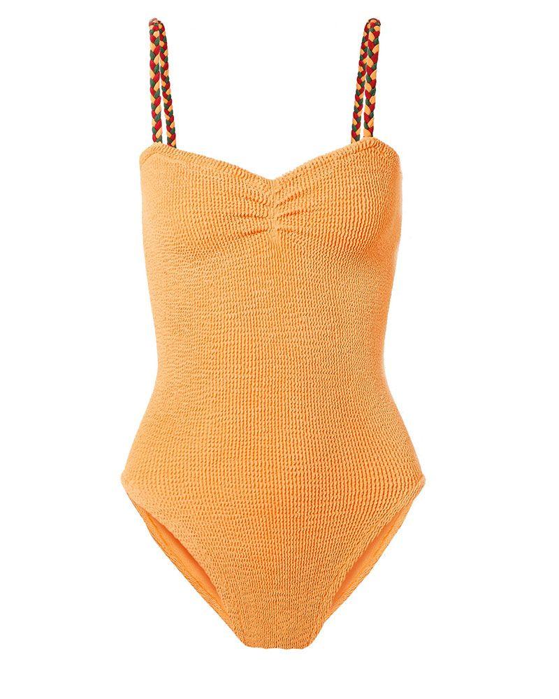 swimwear12-1523115982.jpg (800×1000)
