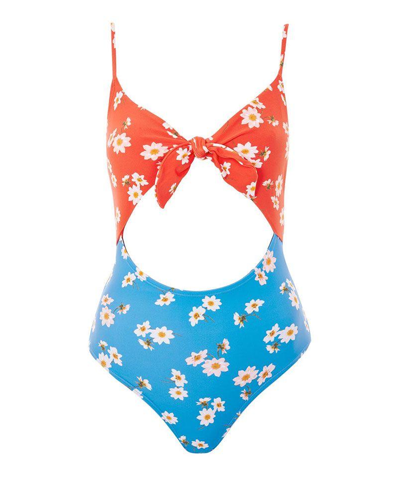 swimwear2-1523115983.jpg (800×1000)