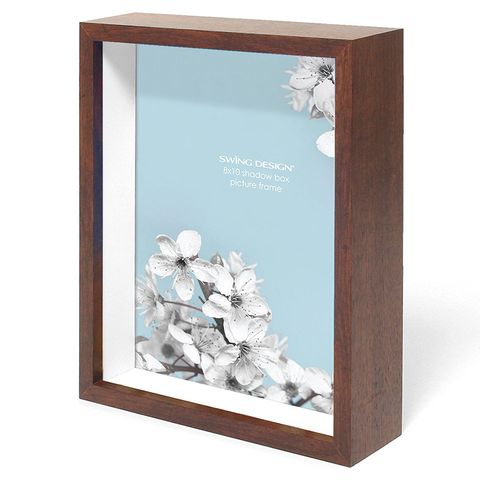 12 Best Shadow Boxes For Creating Your Own Creative Shadow Box Ideas