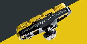 SwissStop Brake Pad