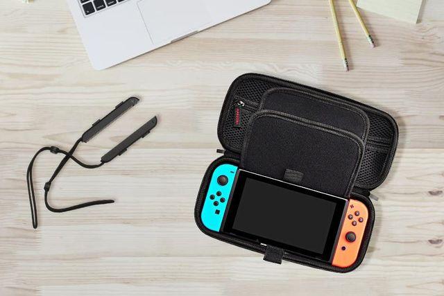 switch case
