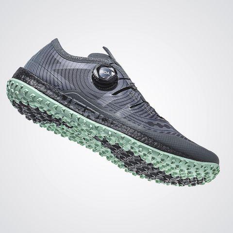 Footwear, Shoe, Green, Sportswear, Product, Outdoor shoe, Aqua, Walking shoe, Turquoise, Sneakers,