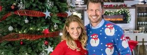hallmark channel christmas in july - switched for christmas