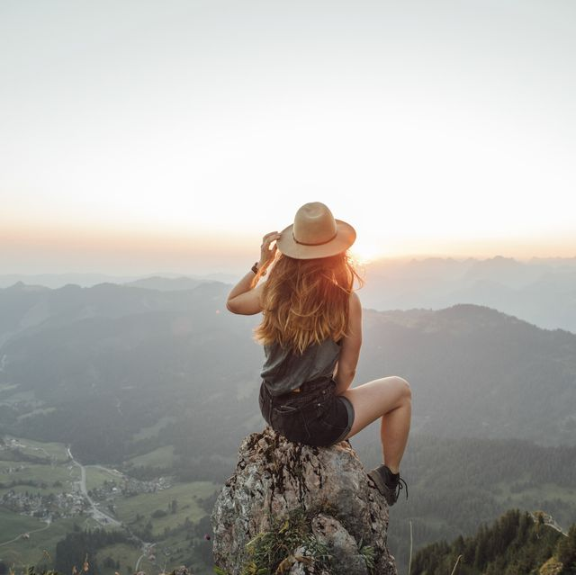 Adventure holidays for singles - solo adventure holidays