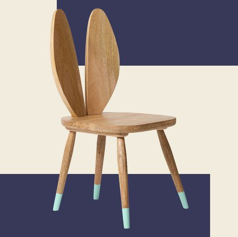 Swoon kids collection - Emmeline chair