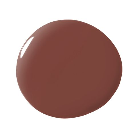 35+ Best Kitchen Paint Colors - Ideas for Kitchen Colors Dark Brown With Red Paint Kitchen Cabinets Ideas on painting kitchen cabinets, kitchen paint ideas with black appliances, kitchen cabinets with light in dark paint, black granite countertops with dark cabinets, kitchen colors, flooring ideas with dark cabinets, kitchen remodeling ideas,