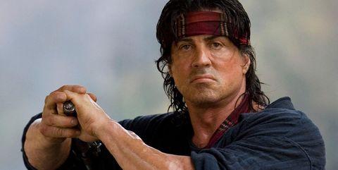 John-Rambo-bandana