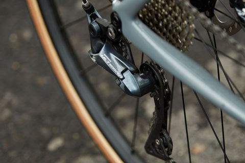 Bicycle part, Bicycle wheel, Bicycle tire, Bicycle, Bicycle drivetrain part, Hybrid bicycle, Derailleur gears, Spoke, Vehicle, Tire,