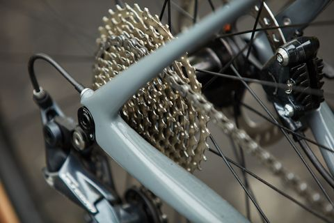 How To Shift Gears On A Bike Bicycle Gears Explained