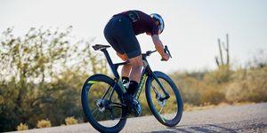fietsvoeding, voedingstips